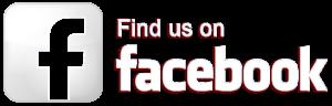 Facebook baner